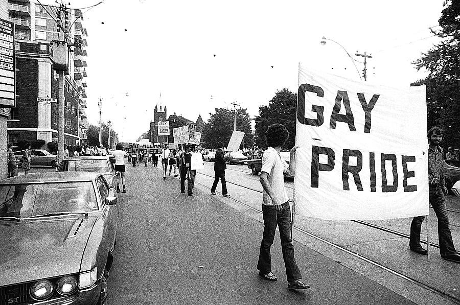 chat rencontre gay parade a Saint-Paul